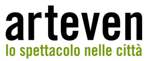 arteven-logo