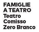 IMM FAMIGLIE A TEATRO
