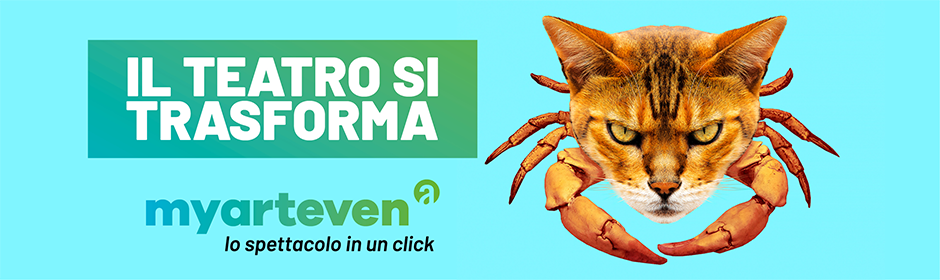 2BANNER my arteven per sito arteven 940x280